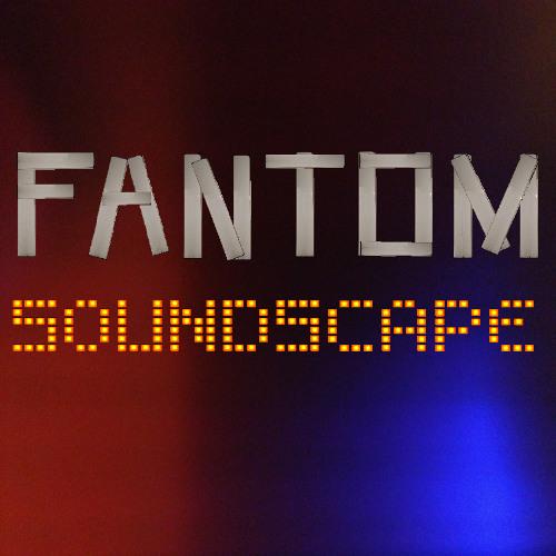 FantomSoundscape's avatar