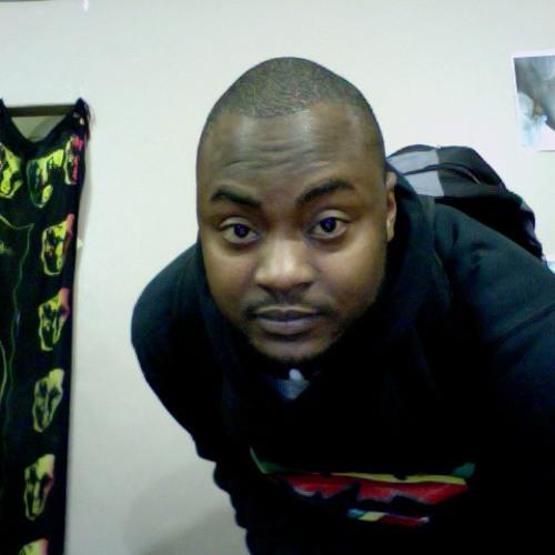 King Themba's avatar