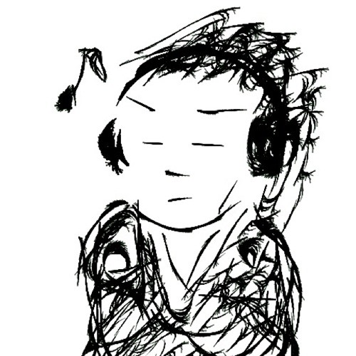 NmKj's avatar