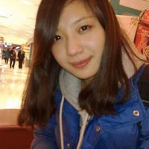 Jing Josephia Feng's avatar