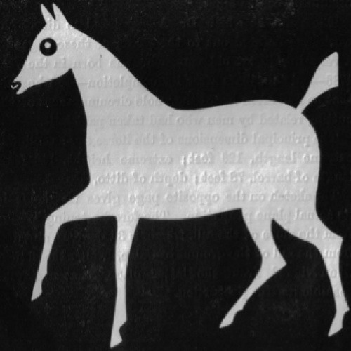 blackhorsemusic's avatar