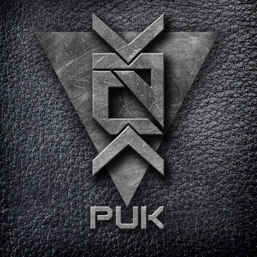 Pukleros Puk Ler's avatar