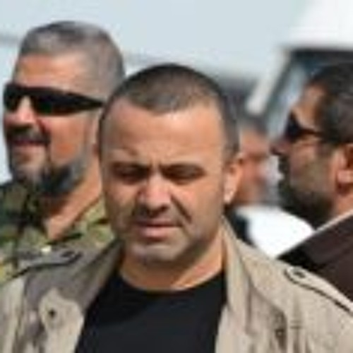 Hassan A K Minawi's avatar