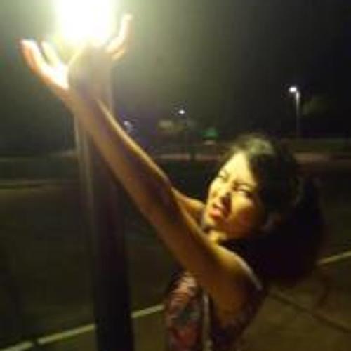 Jea Santos's avatar