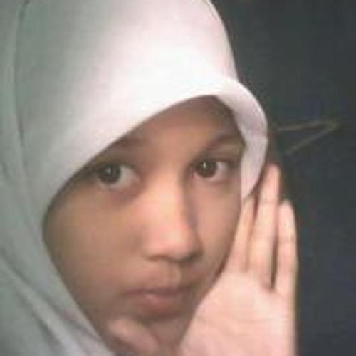 Rita Permatasari's avatar
