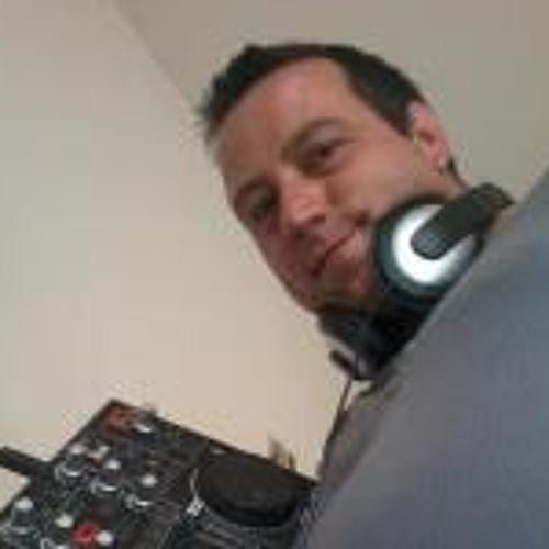 Patrik Szalies's avatar