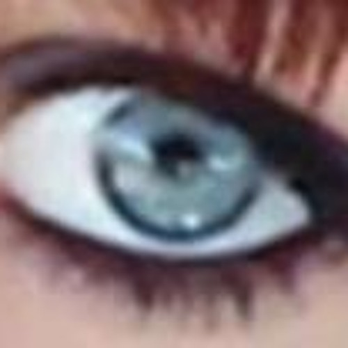 evilchen's avatar