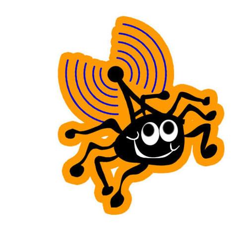 Radio Bugz's avatar