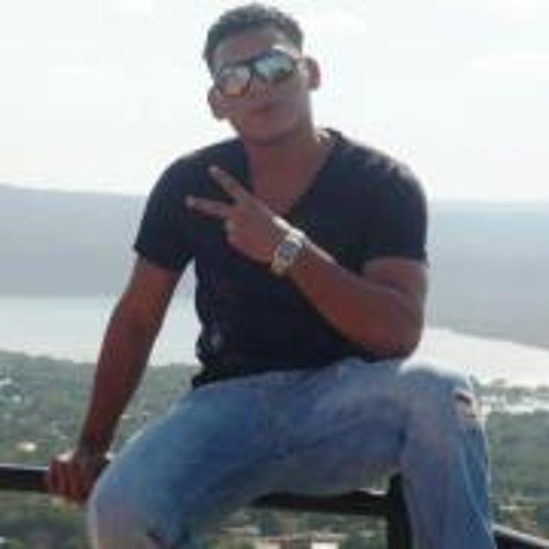 E Cabeza Perez's avatar
