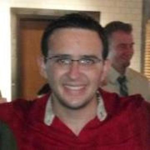 d-kessler's avatar