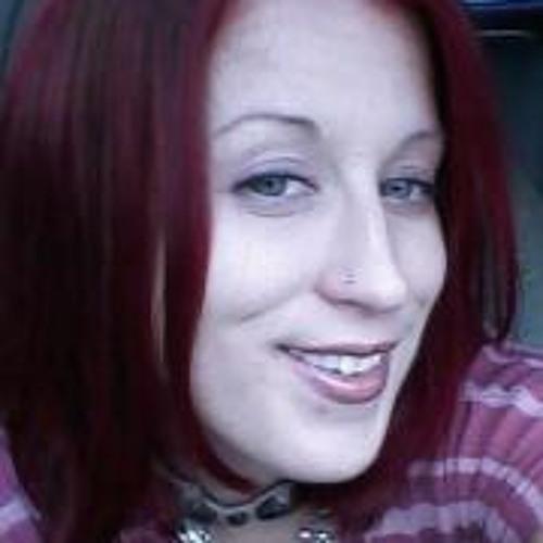 housepixie's avatar