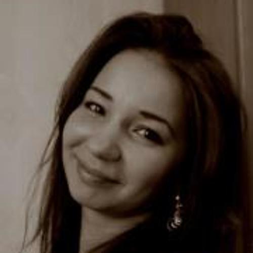 Aliona  Virlan's avatar