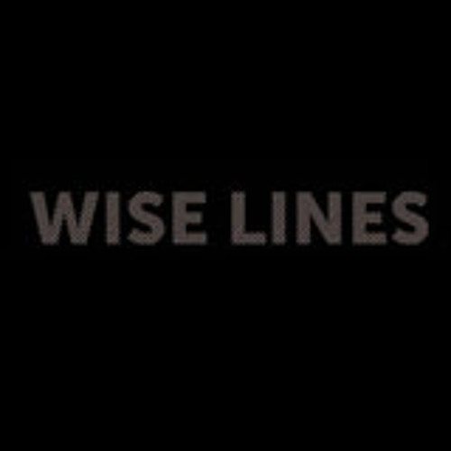wise_lines's avatar