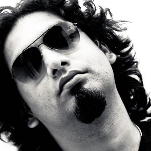 Coolspyjoe's avatar