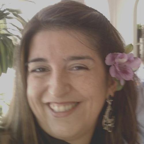 Sónia Barradas's avatar