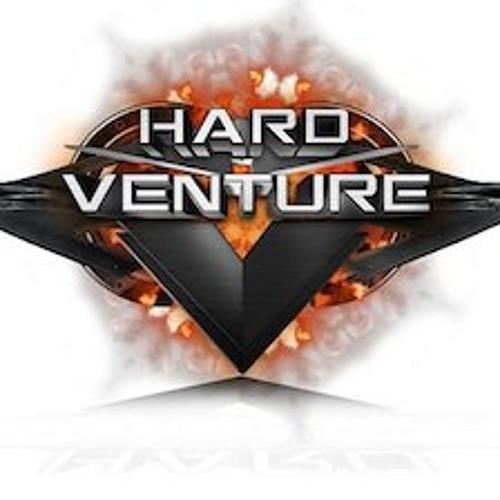 HardVenture's avatar