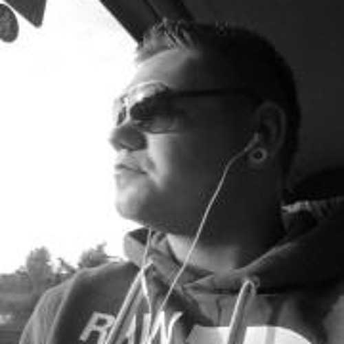 Dany Hinze's avatar
