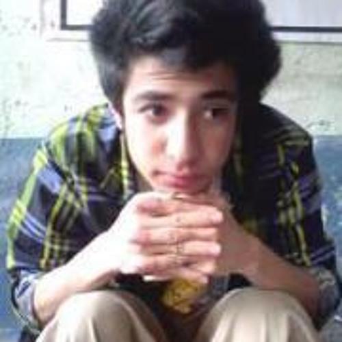 Grayson Mickel Kunwar's avatar