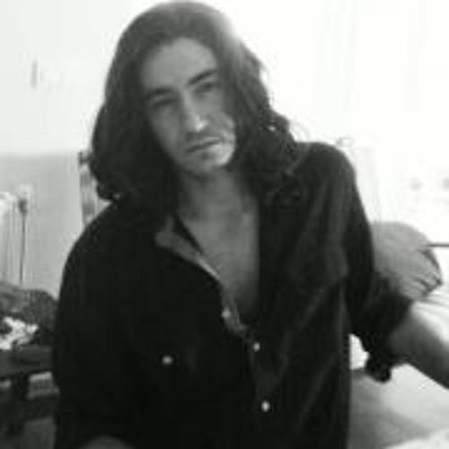 Ragip Ragip's avatar