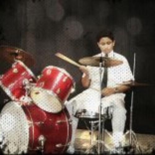 Kushagra Joshi's avatar