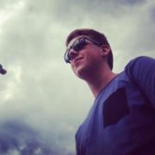 Will Miller 14's avatar