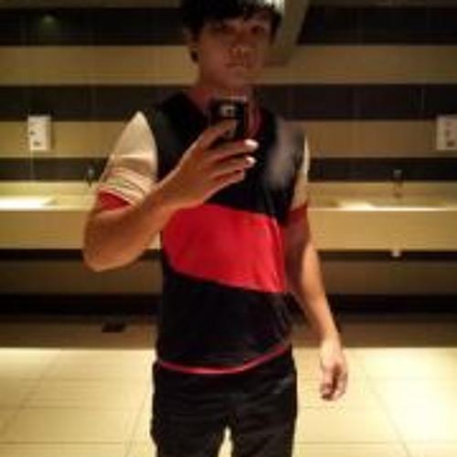 Jeremy Zukang's avatar