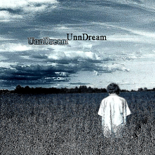 UnnDream's avatar