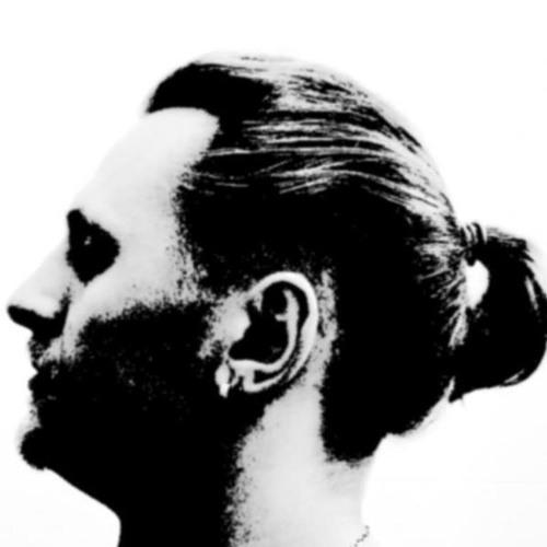 drLoczek's avatar