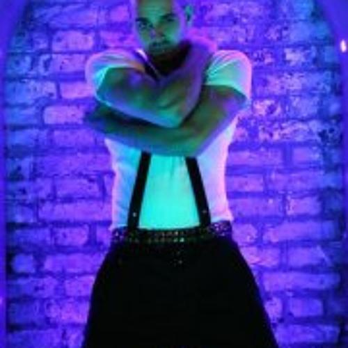 D Wunder RaOol's avatar