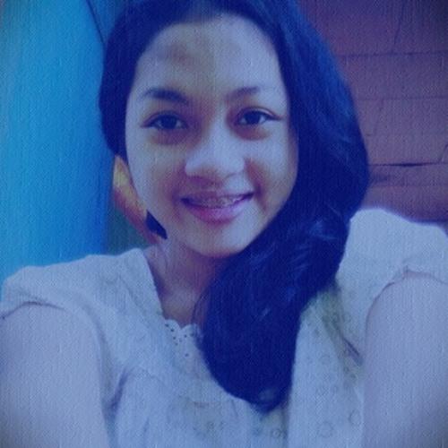 dherawazz's avatar