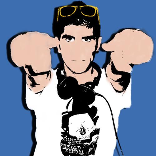 SalvoChiofalo's avatar