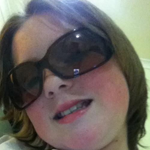 cherrybell's avatar