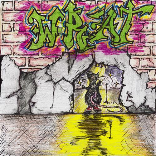 WRAT Poetry's avatar