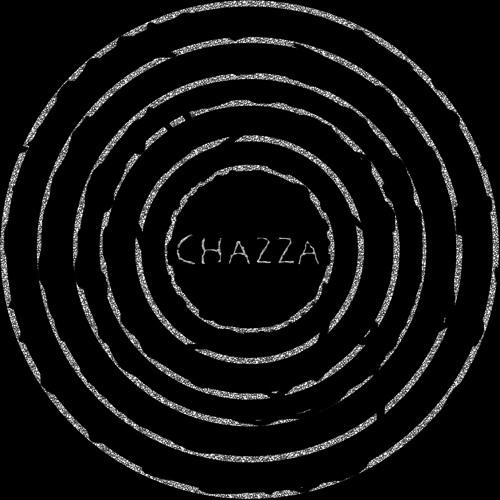 Chazzaᵈᵘᵇ's avatar