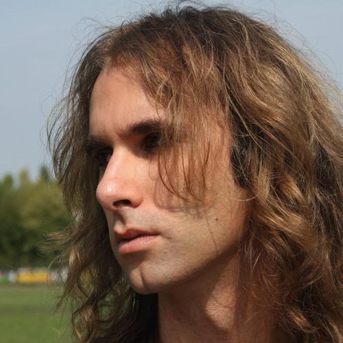 michelebrugiolo's avatar