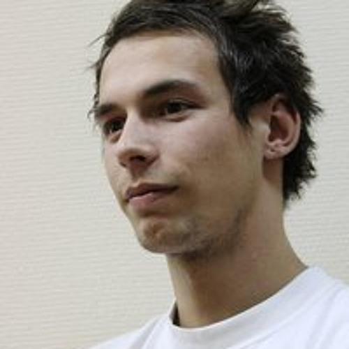 Maxim Sokur's avatar