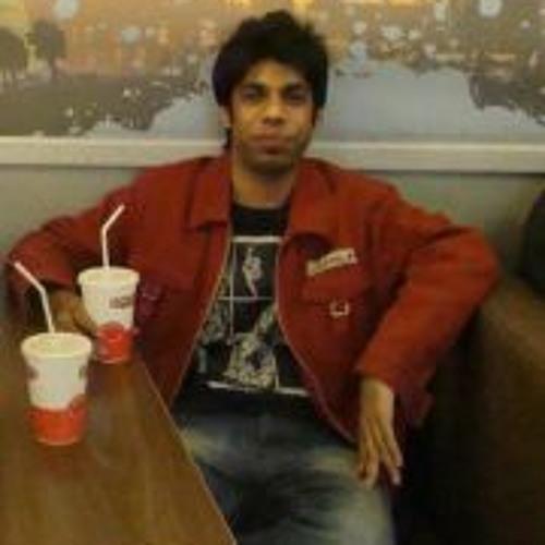 Faizan Ali's avatar