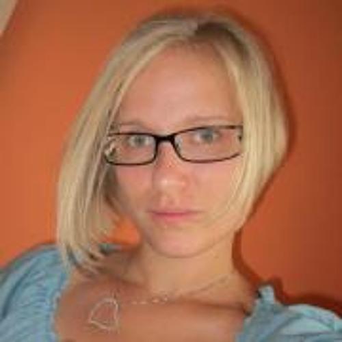 Petjulka's avatar