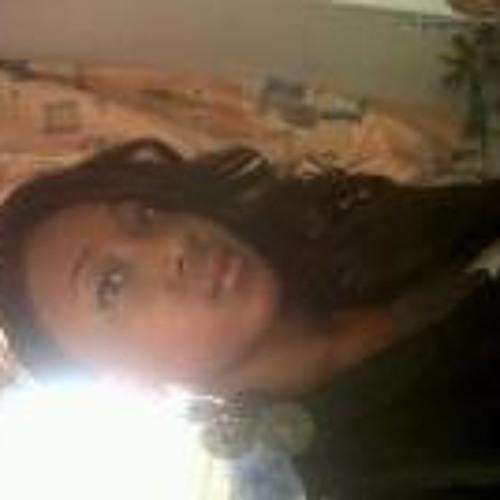 Romana..'s avatar