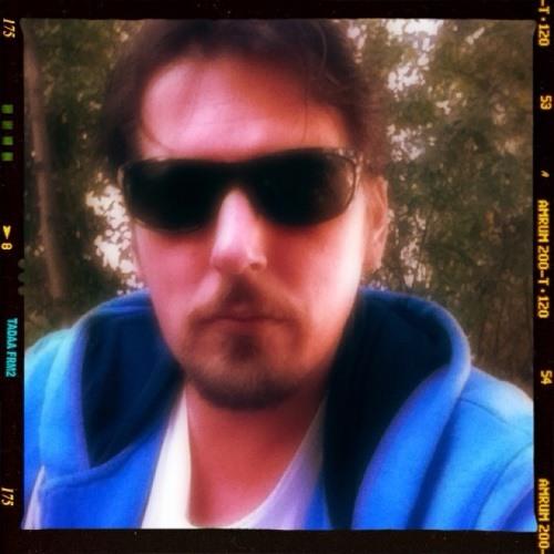 sunsascha's avatar