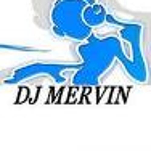 Mervin Marsh's avatar