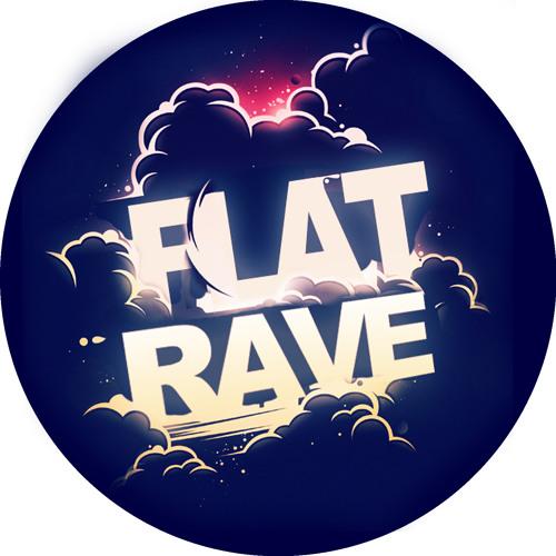 FLATRAVE's avatar