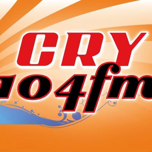 Community Radio Youghal's avatar