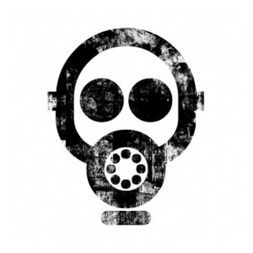 CYBi's avatar