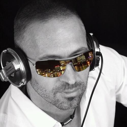 Ron Davis official's avatar