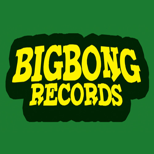 BigBongRecords's avatar