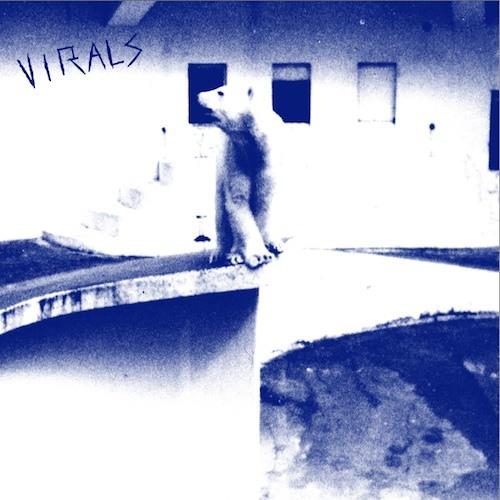 Virals Music's avatar