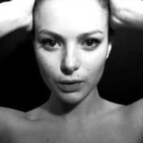 Thaulopi's avatar