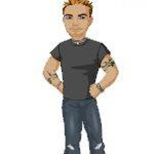 JJ Johnson 9's avatar