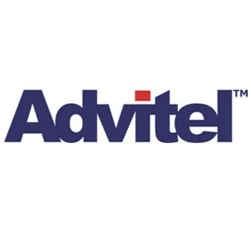 Advitel's avatar